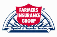 Farmers Insurance Group of Companies