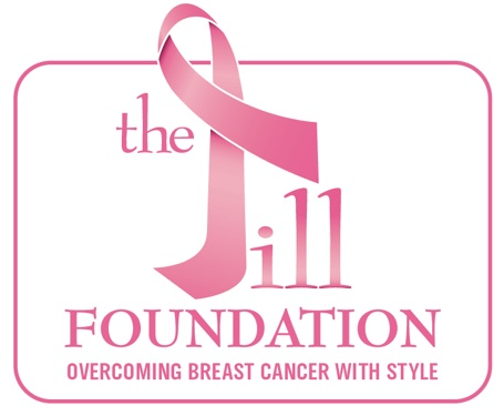 The Jill Foundation
