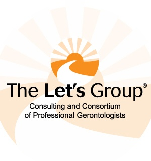 The Let's Group